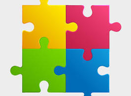 Puzzle-pieces-600