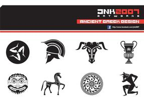 Old-vector-pack-of-ancient-greek-designs