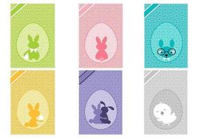 Easter-card-background-vector-pack