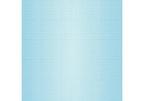 Free-vector-circles-wallpaper