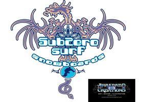 SubZero Surf