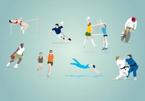 Olympic-sports-vector-02