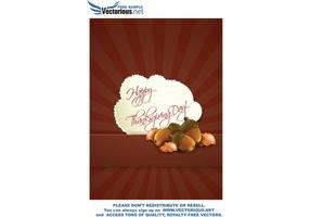 Happy-thanksgiving-day-vector