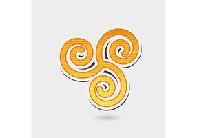Free-vector-of-the-day-177-triskelion-icon