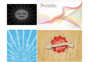 Free-vector-backgrounds