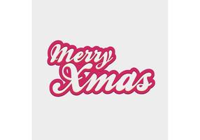 Free-vector-of-the-day-193-christmas-sticker
