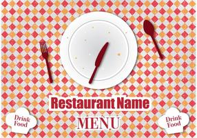 Retro-restaurant-menu-design