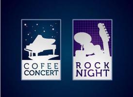 Music Night Club - Download Free Vector Art, Stock ...