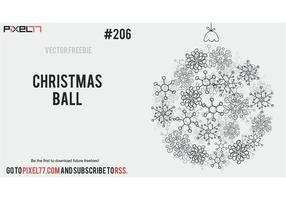 Free-vector-of-the-day-206-christmas-ball
