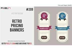 Retro-banner-vector-free-vector-of-the-day-209-retro-pricing-banners