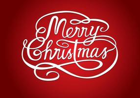 Vector-merry-christmas-logo