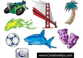 Creative-graphics-for-logo-designs