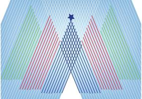 Christmas-tree-with-lines