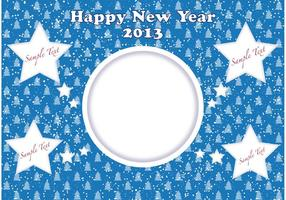 Happy-new-year-2013-stars-card