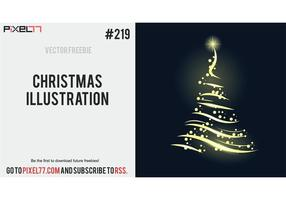 Free-vector-of-the-day-219-christmas-illustration