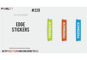 Free-vector-of-the-day-220-edge-stickers