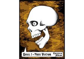 Free-skull-vector-skull-1