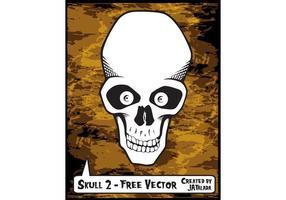 Free-skull-vector-skull-2
