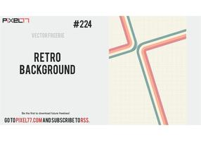 Retro-background-vector-free-vector-of-the-day-224