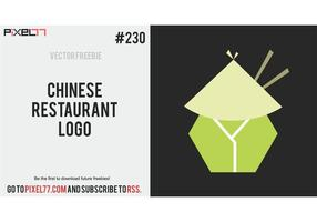 Chinese-restaurant-logo-vector-free-vector-of-the-day-230