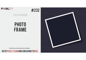 Photo-frame-vector-free-vector-of-the-day-232