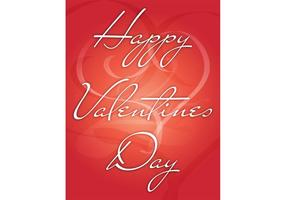 Happy-valentines-day-vector