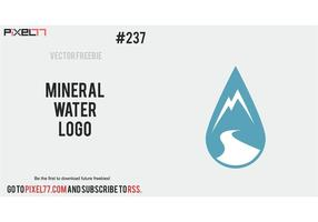 Free-vector-of-the-day-237-mineral-water-logo