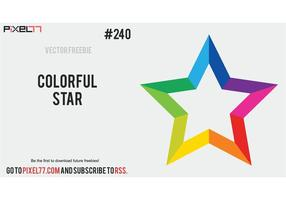 Free Images Of Free vector of the day