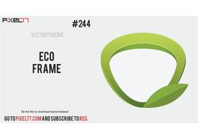Free-vector-of-the-day-244-eco-frame