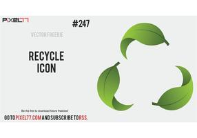 Recycle-vector-icon-free-vector-of-the-day-247