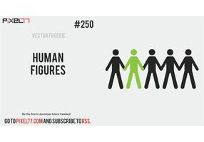 Human-vector-figures-free-vector-of-the-day-250