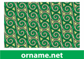 Classical-celtic-vector-pattern