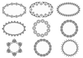 Vintage-ornate-frames-vector-pack