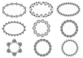 Vintage-ornate-frames-vector-pack