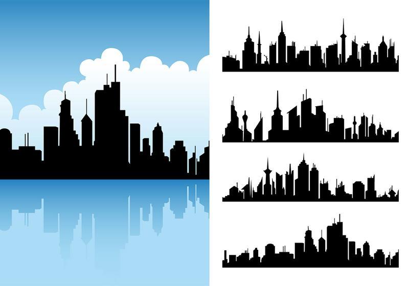 Skyline скачать торрент