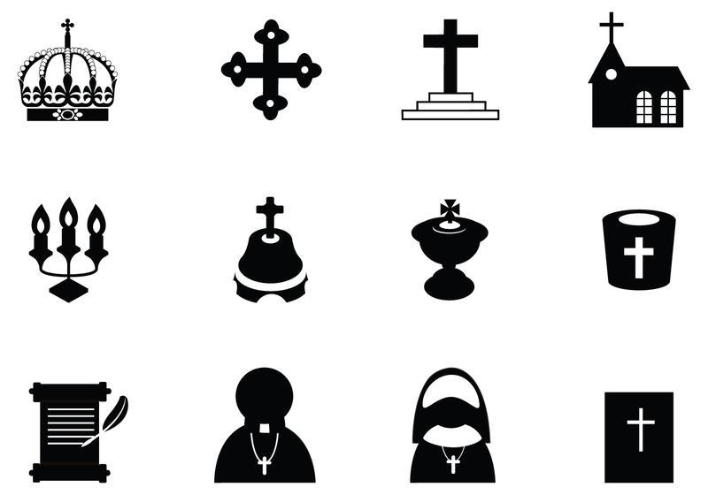 Christian Free Vector Art - (2754 Free Downloads)