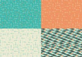 Retro-fish-vector-pattern-pack