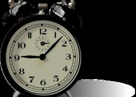 Vector-clock-20-1