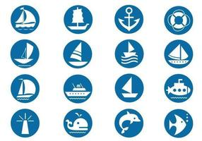 Nautical-vector-symbols-pack
