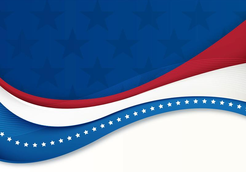 usa background vector download free vector art stock graphics