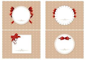 Craft-paper-wallpaper-vectors