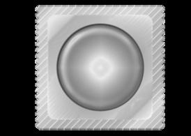 free png Condom Clipart images transparent