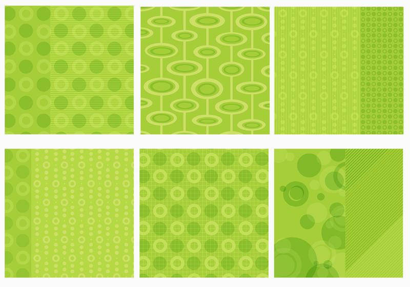 Green Background Free Vector Art - (26940 Free Downloads)