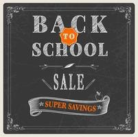 Back-to-school-chalkboard-vector