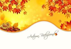Warm-autumn-background-vector