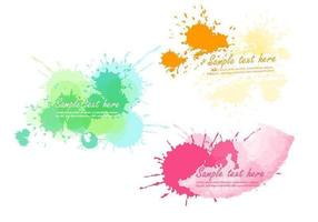 Bright-paint-splatter-vector-banner-pack