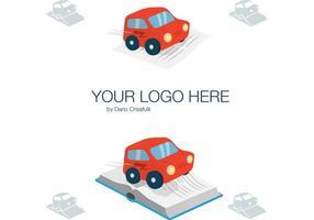 Toy-logo-vector