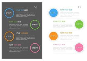 1-2-3-4-steps-flyer-vector-template