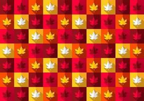 Bright-maple-leaf-vector-pattern