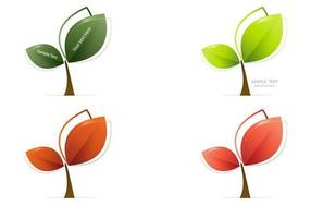 Seasonal-autumn-tree-vector-pack